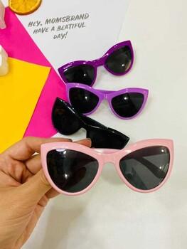 Momsbrand - Cat Sunglasses
