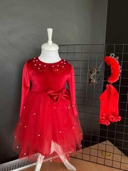 - Fairy Dress