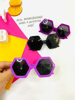 Momsbrand - Honey Gözlük