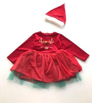 - Love Christmas