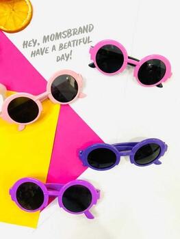 Momsbrand - Lovely Gözlük