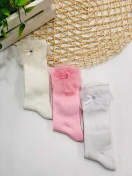 - Lovely Socks - 5