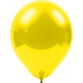 - Sarı Balon 10'lu Paket