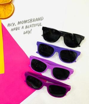 Momsbrand - Sunny Gözlük